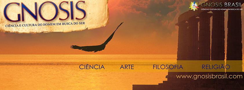 Curso de Gnosis - Gnosis Brasil