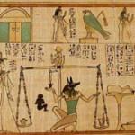 livro-dos-mortos-egipcio_zpsfe74e7b6