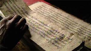 livro-dos-mortos-tibetano_zps856e975a