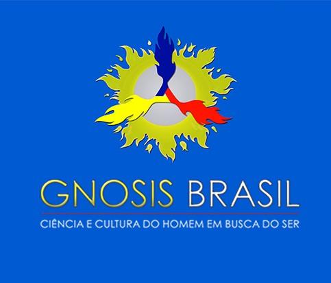 https://gnosisbrasil.com/storage/2014/08/quem-somos-gnosis-brasil.jpg