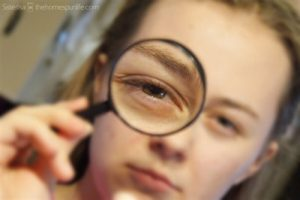 The Benefits of Good Observation Skills
