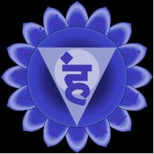 chakra-visshuda