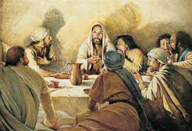 jesus-apostolos