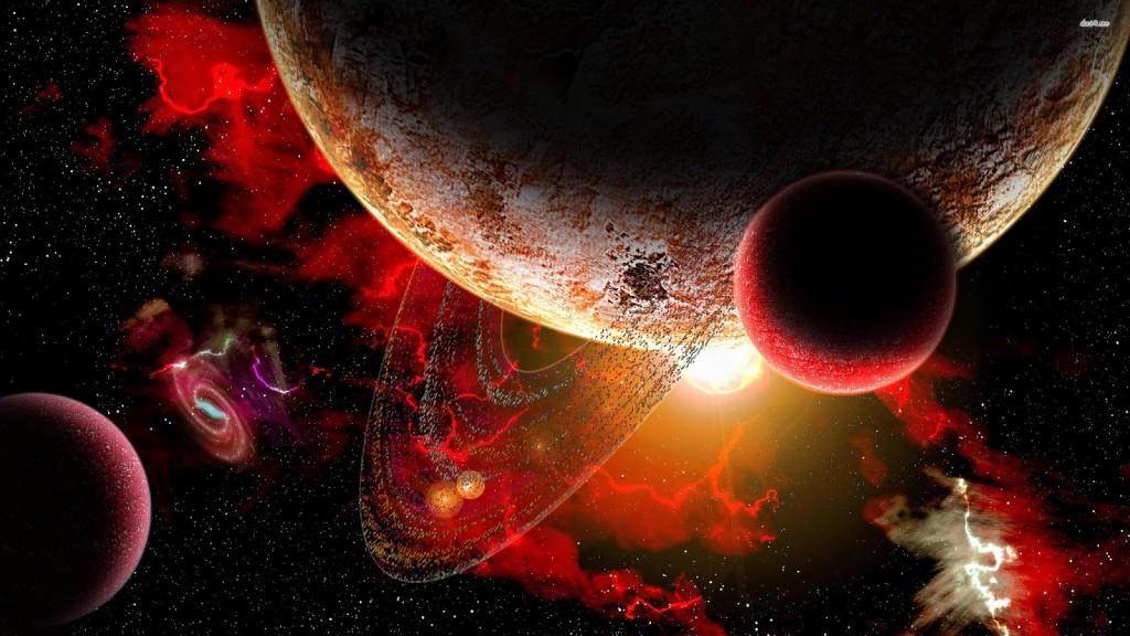 cosmic essays 01