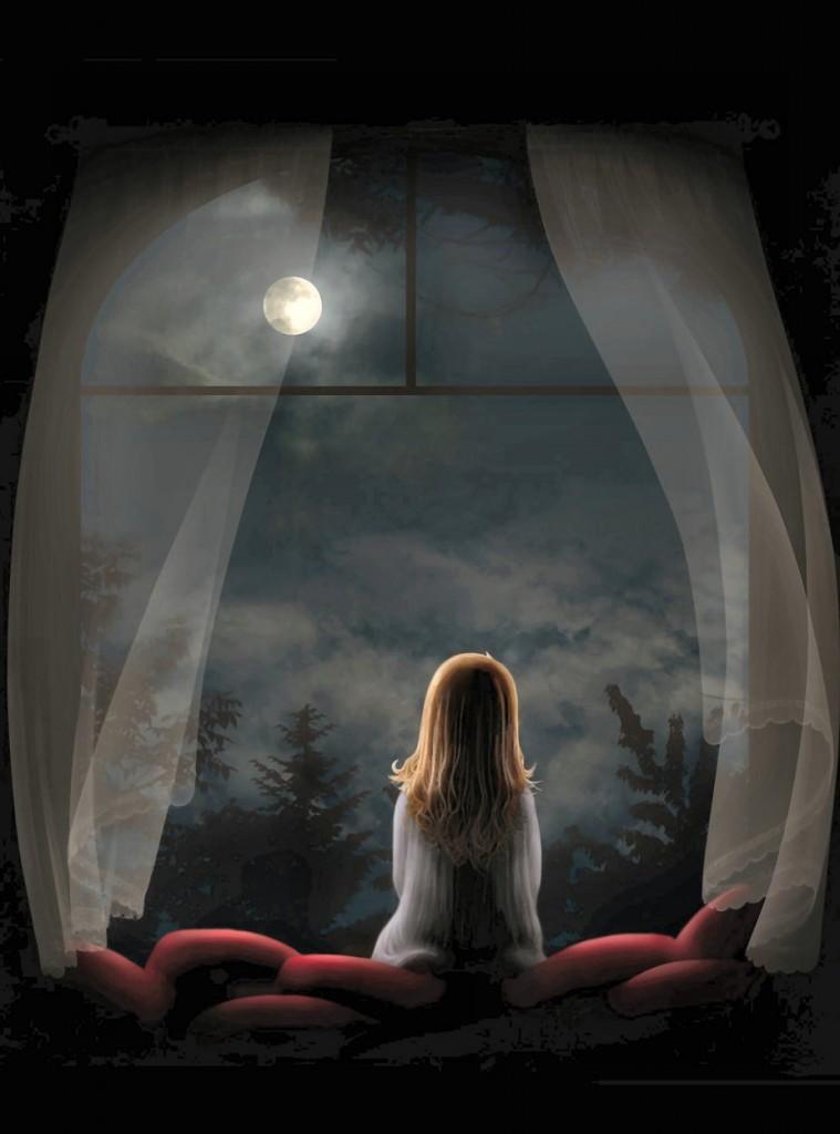 O desdobramento astral e o mundo dos sonhos