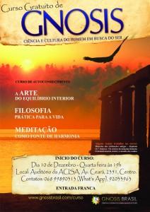 Gnosis generico (aguia) - ACISA