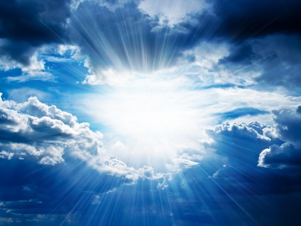 rays-of-light