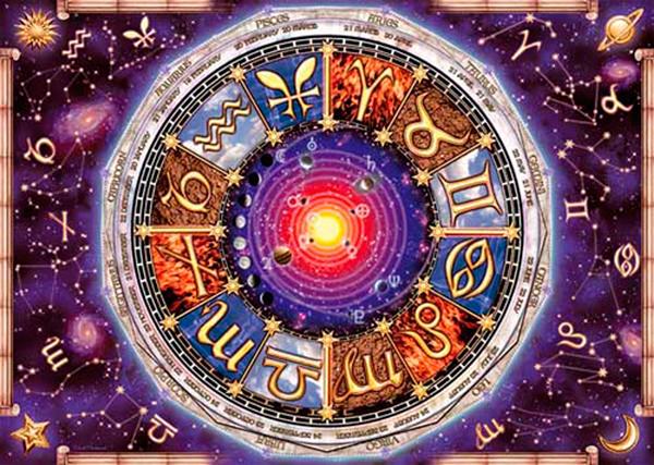 Astrologia-Magia-Sideral-Influência-Planetária-durante-o-Ano