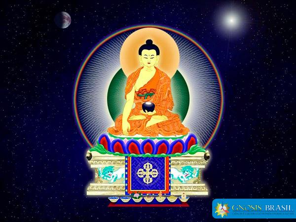 colar.buddha.gnosis.brasil