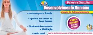 Capa Facebook_com descrição