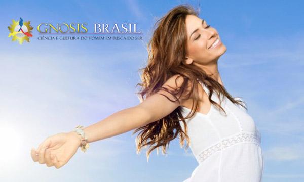 mulher-entusiasmo.gnosis.brasil