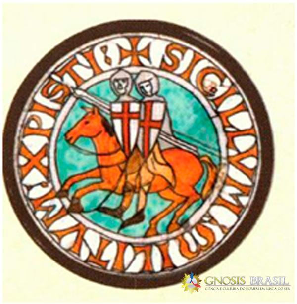 A-Sagrada-Ordem-dos-Cavaleiros-Templarios..simbolo.gnosis.brasil