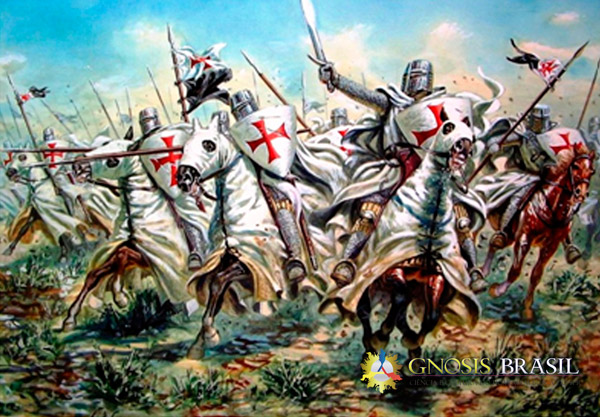A-Sagrada-Ordem-dos-Cavaleiros-Templarios.cruzadas.gnosis.brasil
