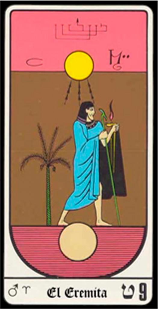A-Sagrada-Ordem-dos-Cavaleiros-Templarios.gnosis.brasil.taro9