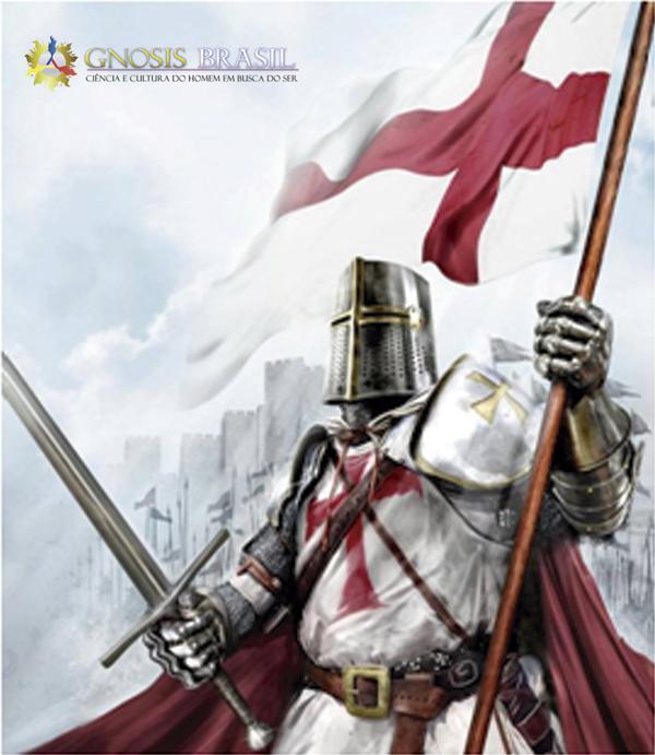 A-Sagrada-Ordem-dos-Cavaleiros-Templarios.gnosis.brasil