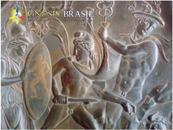 A-Sagrada-Ordem-dos-Cavaleiros-Templarios.templario.escudo.gnosis.brasil