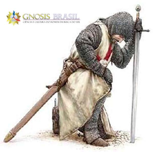 A-Sagrada-Ordem-dos-Cavaleiros-Templarios.templario.gnosis.brasil