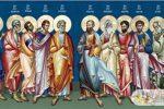 Doze-Apóstolos-A--Realidade-Secreta–ParteII