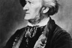 Parsifal-e-os-Ensinamentos-Gnosticos-de-Richard-Wagner