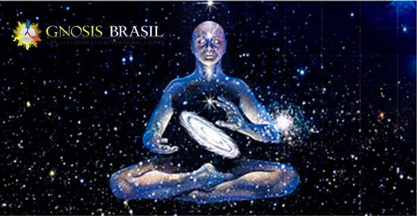 gnosis.conhece.a.ti.mesmo.gnosis.brasil