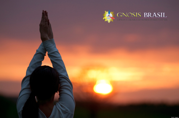 meditacao.felicidade.gnosis.brasil