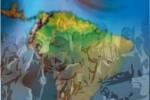DEMOCRACIA-LATINOAMERICANA.gnosis.brasil