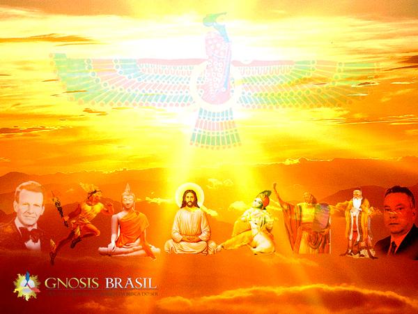 Grandes-Mestres-e-Guias-da-Humanidade - Gnosis Brasil