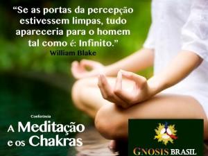 Meditação e chakras post2