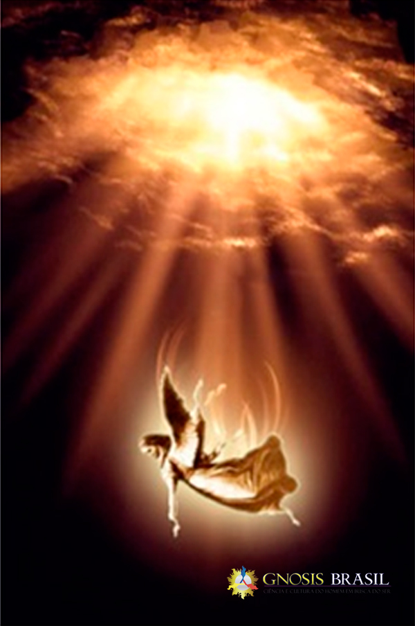 PISTIS-SOPHIA-sabedoria-do-fogo