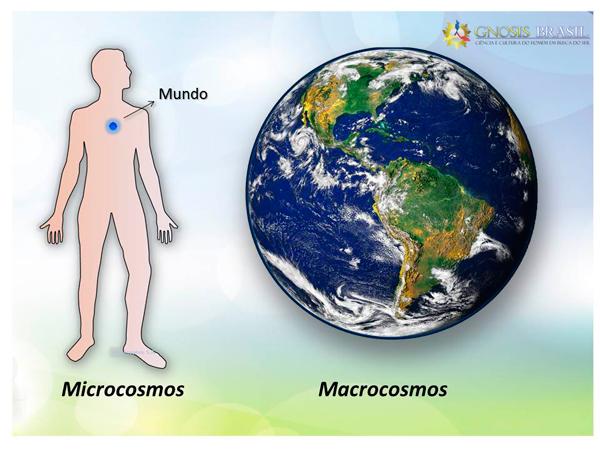 O-Conhecimento-de-Si-Mesmo.microcosmo.macrocosmo.gnosis.brasil