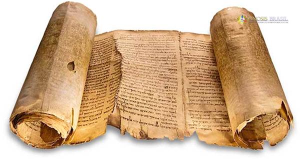 Os-Manuscritos-do-Mar-Morto.gnosis.brasil