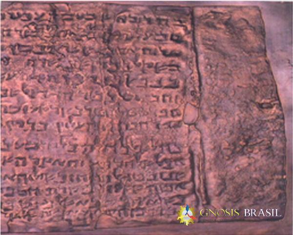 Os-Manuscritos-do-Mar-Morto.manuscritos.gnosis.brasil