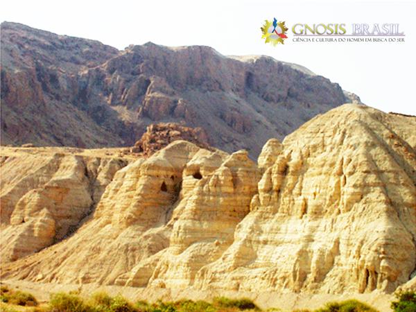 Os-Manuscritos-do-Mar-Morto.montanhas.gnosis.brasil