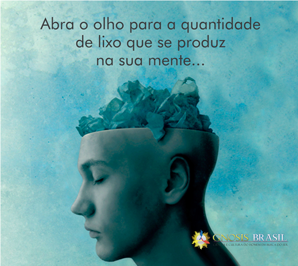 epidemias-mentais-mente-gnosis-brasil