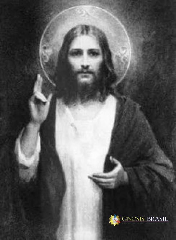 O-Cristo-em-Substância