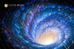 O-Universo-de-Espírito-Matéria