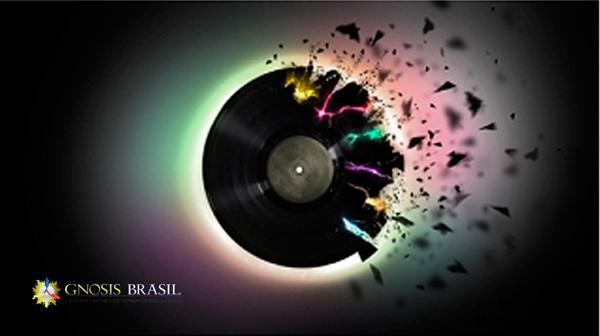 Terapia-Musical–Parte-II-som.estridente