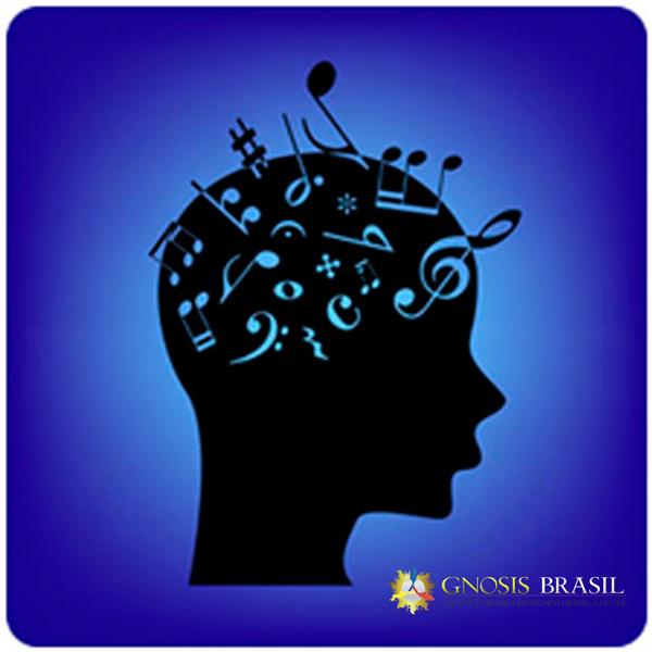 Terapia-Musical–Parte-II