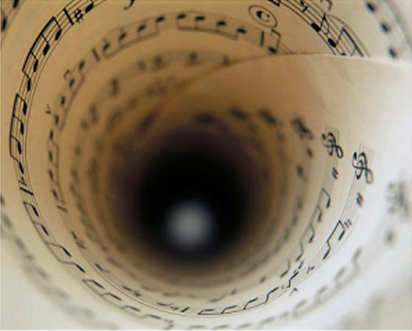 Terapia-Musical-–-Parte-III.partitura