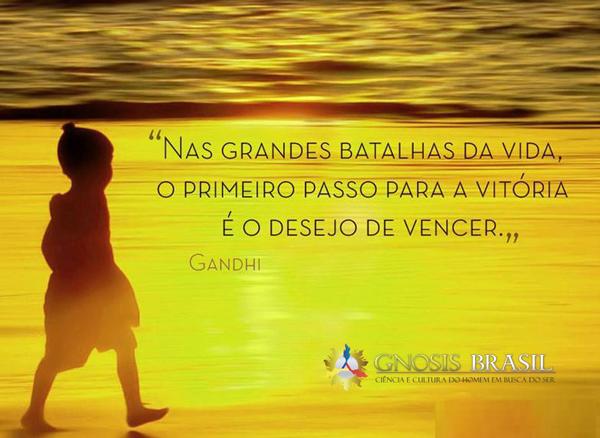 o-derrotismo-transformar-se-nas-grandes-batalhas-gnosis-brasil