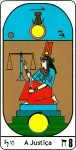 08 - A Justiça