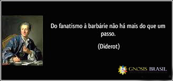CRENÇA-E-FANATISMOS-prisao