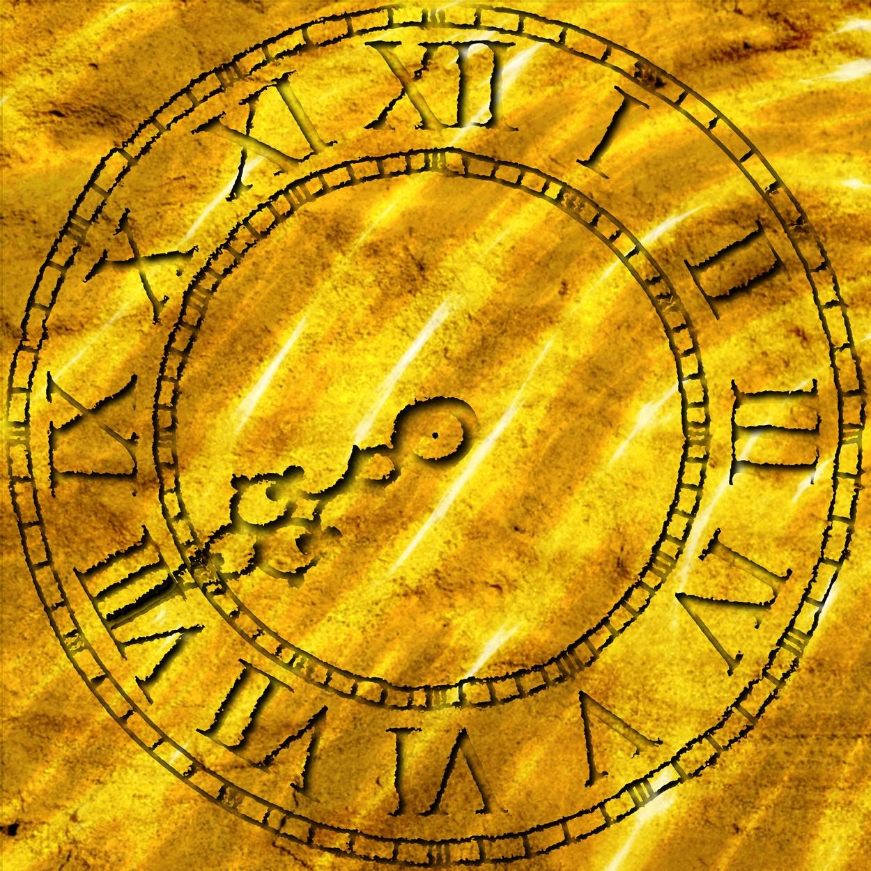 ec8002dbf (Quando fazemos um pedido, muitas vezes os anjos dão-nos a resposta  mostrandonos o relógio. O discípulo deve fixar-se na hora indicada pelo  relógio.