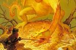O-Ser-ou-não-ser-da-filosofia-dragao-amarelo