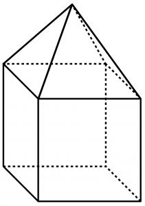 cube_36142_lg