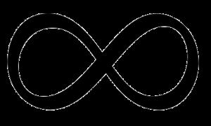 simbolo_infinito