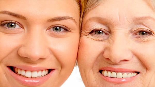O-Caminho-Gnóstico-para-Solução-dos-problemas-idade