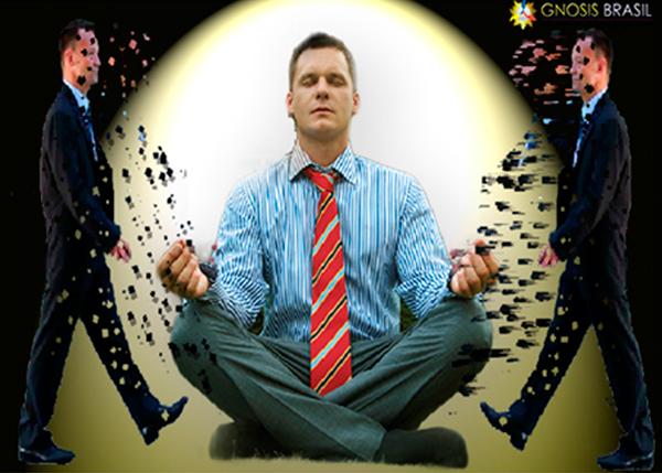 O-Caminho-Gnóstico-para-Solução-dos-problemas-meditação