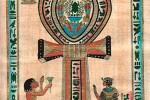 A-simbologia-da-Cruz