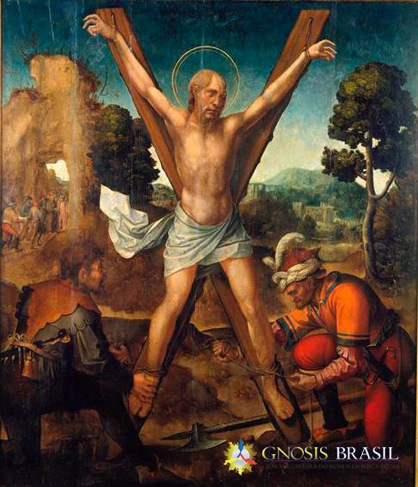 A-simbologia-da-Cruz-santo-andre